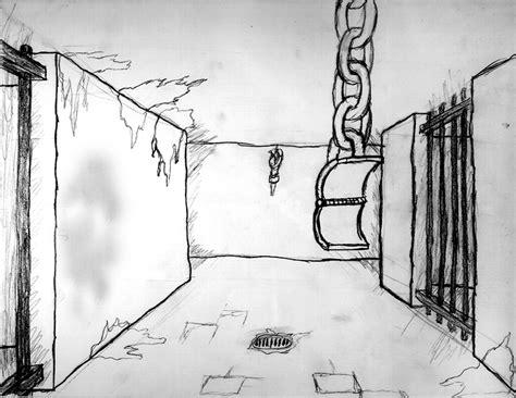 drawing drawing drawings illustrations sanberg