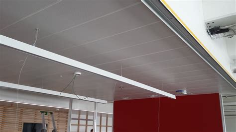 Plafond De Ressources Caf 2015 by Plafond Ressources Apl 2015 28 Images Pr 234 T 224 L