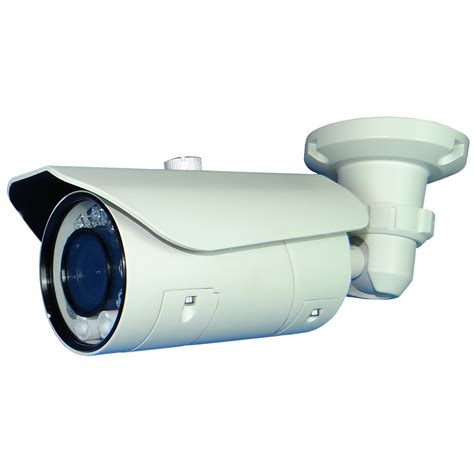 Cctv Sucher 2mp 2mp ir bullet ip ip cameras cameras products