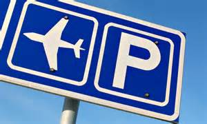 Parking Airport Philadelphia Airport Parking Coupons 2017 2018 Best