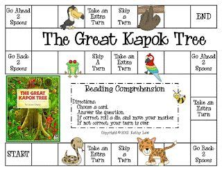 the terrific times tables 1406367788 25 best ideas about rainforests on rainforest trees tropical books and rainforest