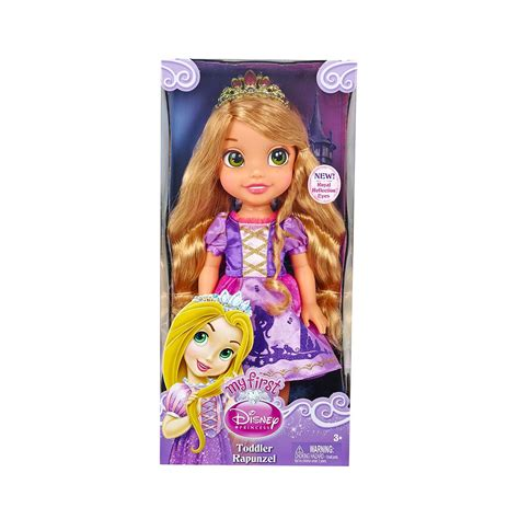 H Mes Kd Mini smartphone princesse de taldec