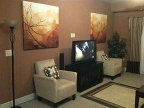 painting living room colors ideas for painting rooms two colors images