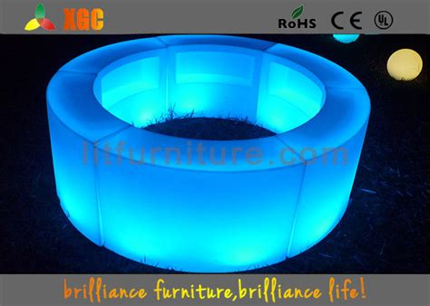 led bar counter led coffee table led led table for bar led furniture led garden pe led bar furniture bar counter led display table
