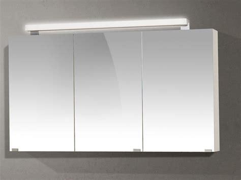 spiegelschrank 40 cm breit spiegelschrank 120cm breit 3 t 252 rig paul gottfried