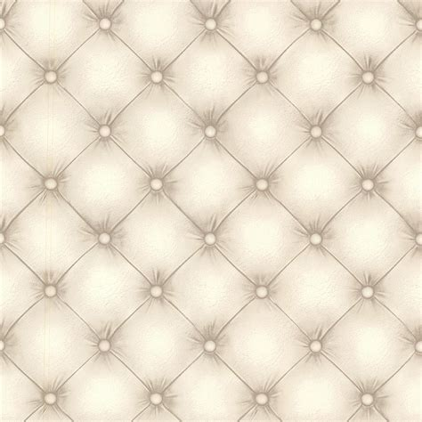 Woven Leather Rugs Beacon House 56 4 Sq Ft Chesterfield Off White Tufted