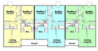 pics photos duplex home plans and triplex house plans