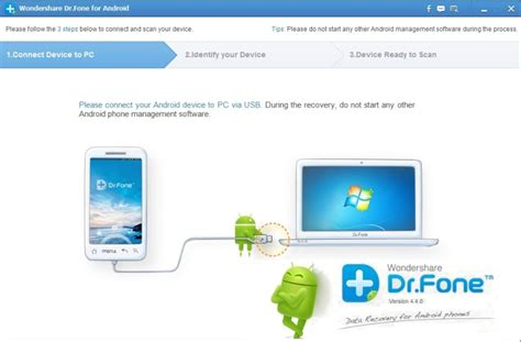 dr fone for android review wondershare dr fone review impressive data recovery solution for phones techdiscussion in