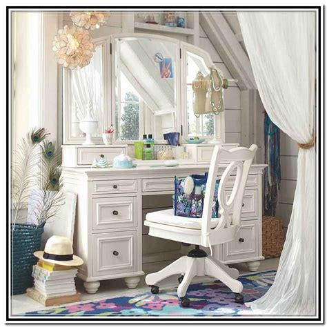Cheap Livingroom Set diy makeup vanity ideas home design ideas