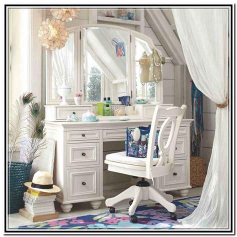 Diy makeup vanity ideas home design ideas