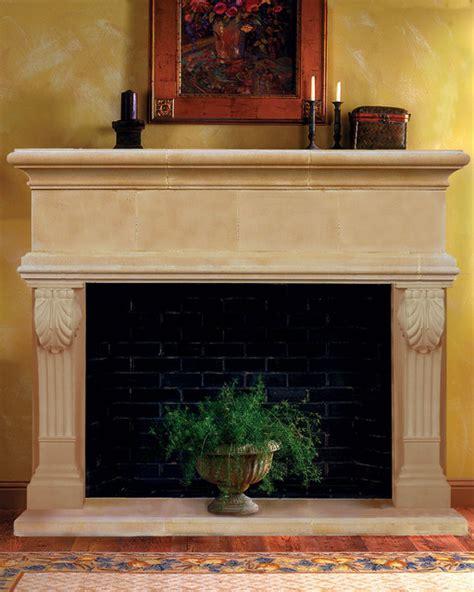 fireplace mantels dallas berkley cast fireplace mantel traditional