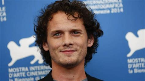 hollywood actress recently died hollywood mourns star trek actor anton yelchin 27