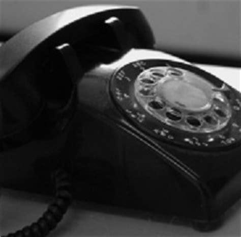 ufficio reclami tim problemi di telefonia quando e quanto chiedere come