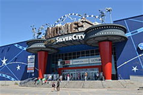 fairview cinema in city la cineplex entertainment the free encyclopedia