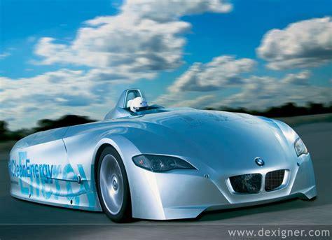 Prototyp Auto by Honda Stellt Prototyp Des Neuen Jazz In Vor