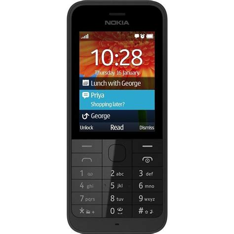 Hp Nokia 220 Second nokia 220 black ðºñ ð ð ñ ñ ð ð ð ñ ðµñ ð ðµñ ð ð ð ð ð ð ð ðµ â ñ ðµð ñ