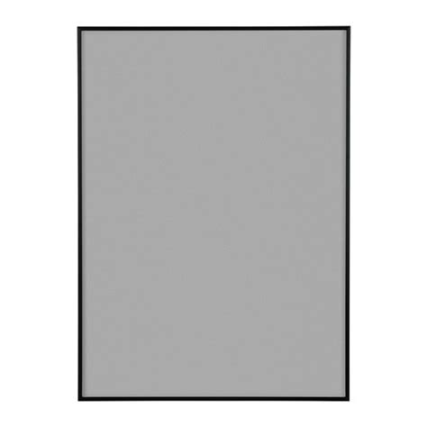 cornici 50x70 str 214 mby wissellijst 50x70 cm ikea