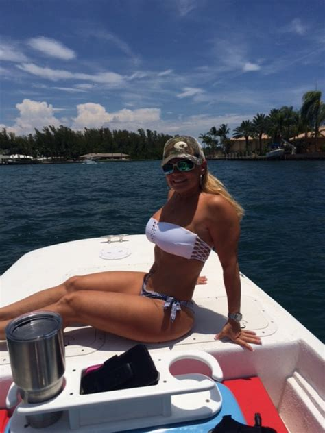 boat stealing key quotes post the best picture of your lady on your boat page 710