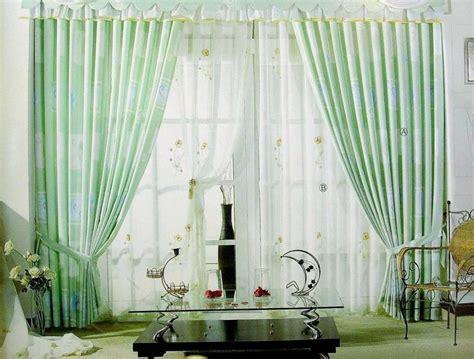 green walls grey curtains green living room walls gray curtains living room cream