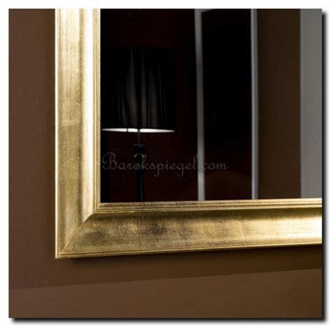 spiegel modern modern klassieke spiegel valentina barokspiegel