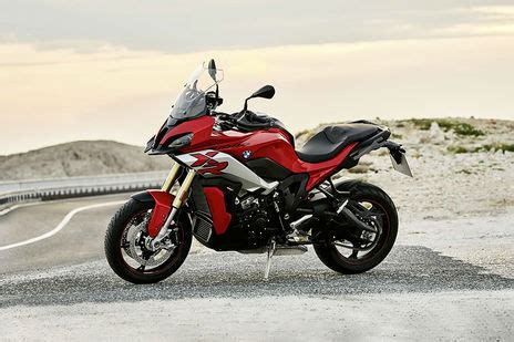 bmw    xr estimated price launch date