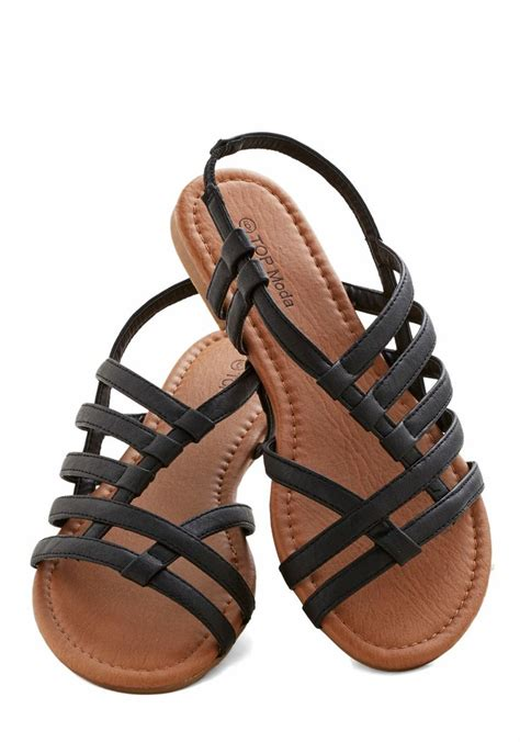 sandals for wide width wide width well rounded fashion