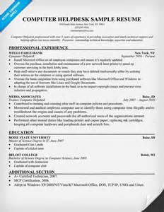 resume exles desktop support bestsellerbookdb pin help desk resume 187 just on pinterest