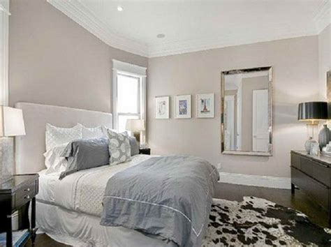 ideas best neutral paint colors with luxury bedroom best