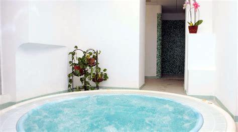 hotel continental ischia porto recensioni hotel imperial e villa paradiso ischiasite