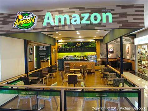 Amazon Thailand   coffee in thailand part 2 171 thai food and travel blog