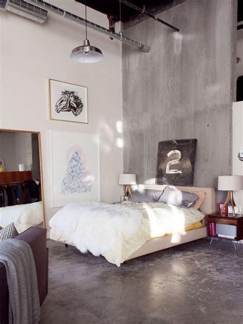 concrete bedroom floor ideas top 10 bedroom flooring materials choose the best option