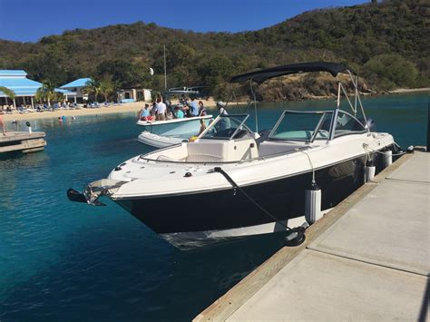 used robalo boats for sale massachusetts used robalo boats for sale page 9 of 10 boats