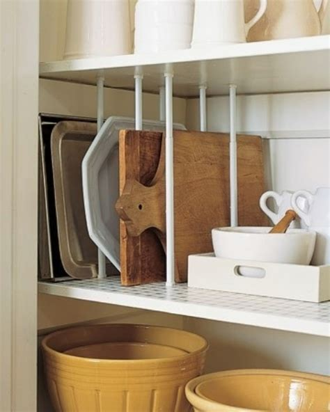 organizing ideas for home top 58 most creative home organizing ideas and diy