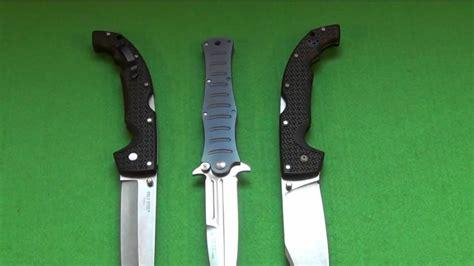 darrel ralph darrel ralph cuda maxx folding knife review