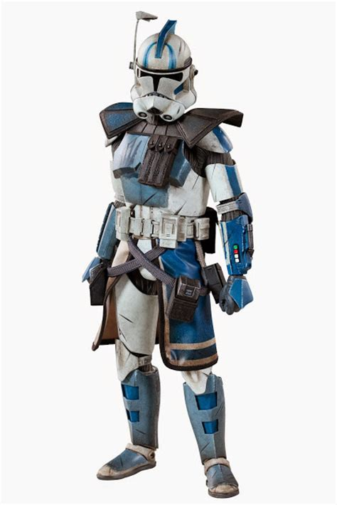 clone trooper wall display armor toyhaven preorder sideshow collectibles 1 6 scale arc