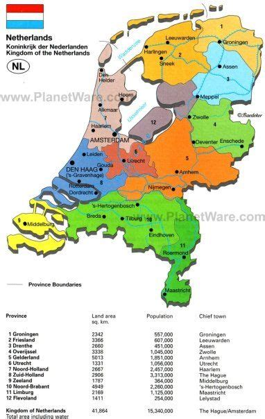 map netherlands germany 17 best ideas about map on netherlands