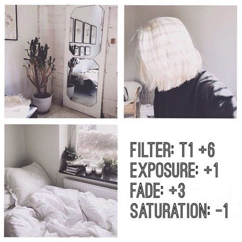 free tumblr themes with instagram feed 37 best images about vsco filters for black and white