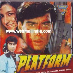 ajay devgan film list ajay devgan s movies list 1991 92 ajay devgan