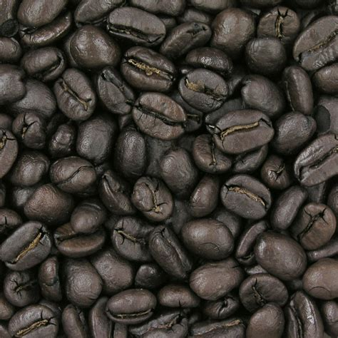 12 top health benefits of coffee hb times