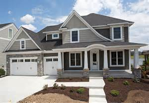 sherwin williams exterior house colors interior paint color ideas home bunch interior design