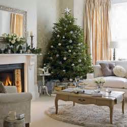 beautiful homes decorated christmas tree decorating ideas 10 beautiful ideas