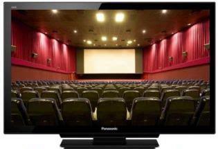 Tv Panasonic Th L32c4g price for panasonic viera th l42u5m hd lcd tv
