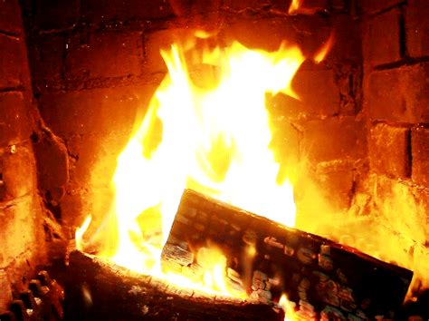 Fireplace Gifs by Photography Gif Find On Giphy