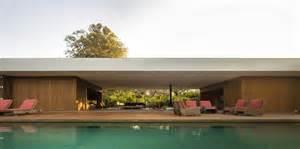 Grand Home Design Studio Grand Designs Architecture House By Mk27 Marcio