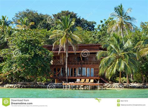 tropical house hotel r best hotel deal site