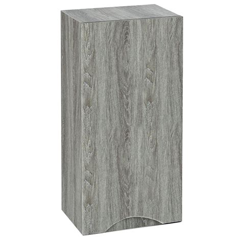 wall mounted bathroom storage units malmo wall mounted storage unit buy at bathroom city