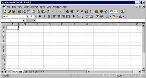 blank spreadsheet template free blank spreadsheet templates new calendar template site