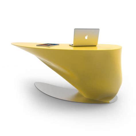 scrivania design atkinson 187 scrivanie di design