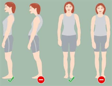 imagenes html posicion la postura correcta 183 takeshi centro de terapias naturales