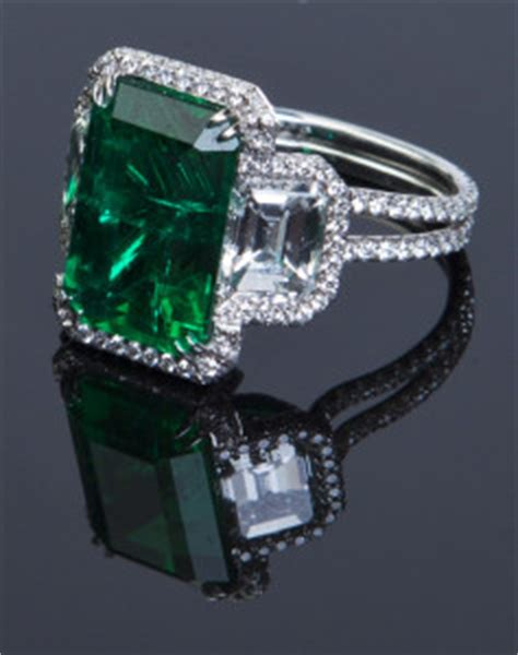 and estate jewelry buyer jewelry buyer louisville ky